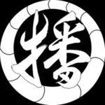 Harima-logo