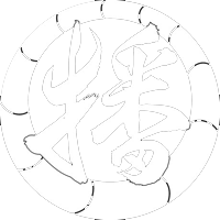 Harima-logo1