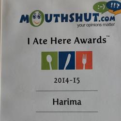 http://www.harima.in/wp-content/uploads/2020/06/logo8.jpg